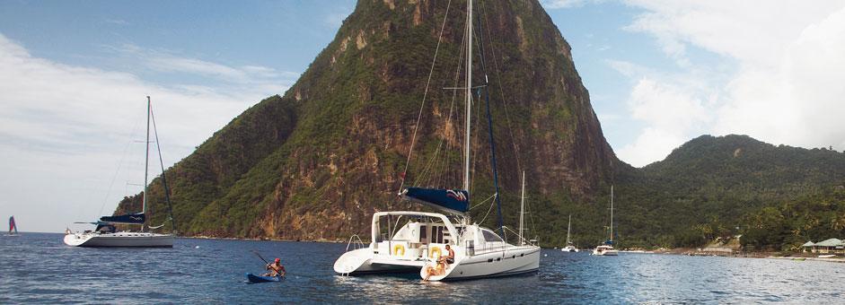 St-Lucia-Hero-image