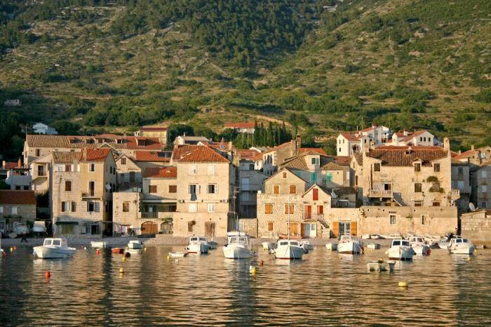 croacia-vis-town
