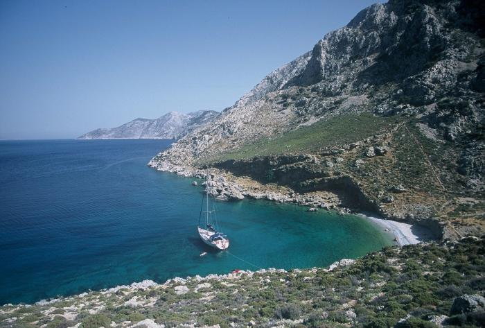grecia-palionisos
