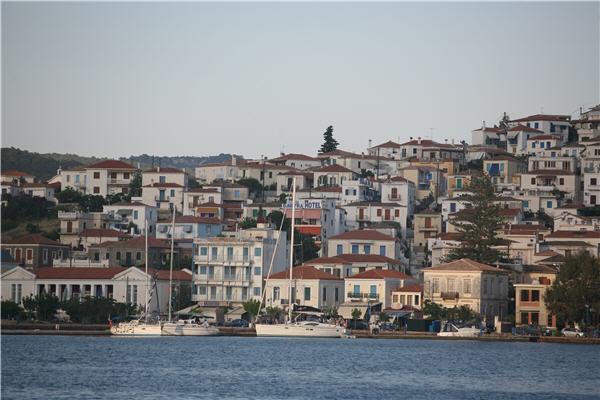 grecia-poros-itinerary-sm