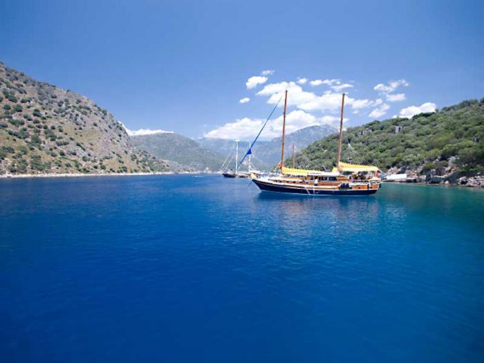 turquia-gulet-boat