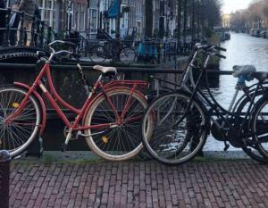 Amsterdam travel budget – Cost breakdown
