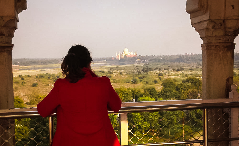 The best 9 travel advice in India