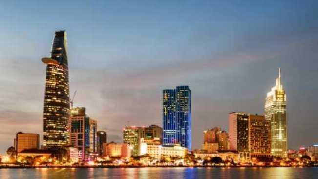 Ho Chi Minh City |Travel Vietnam: How To Plan A Trip