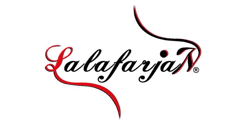 Lalafarjan - Der Tanzsport-Ausstatter