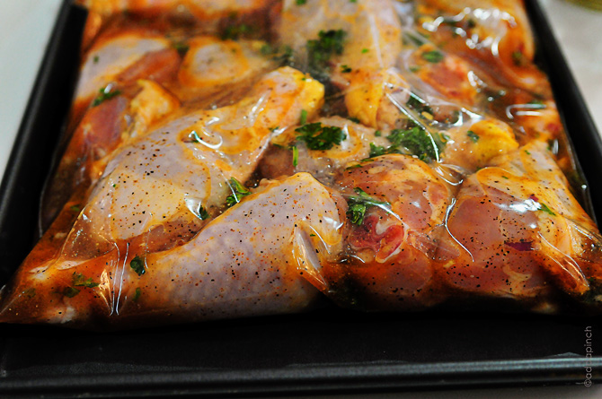 beer-marinated-chicken-DSC_1902.jpg