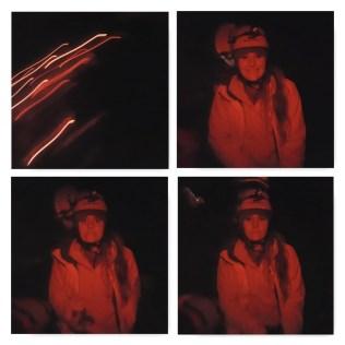 PhototasticCollage-2015-09-26-23-23-43