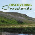 Discovering Grasslands Jenn Smith Nelson