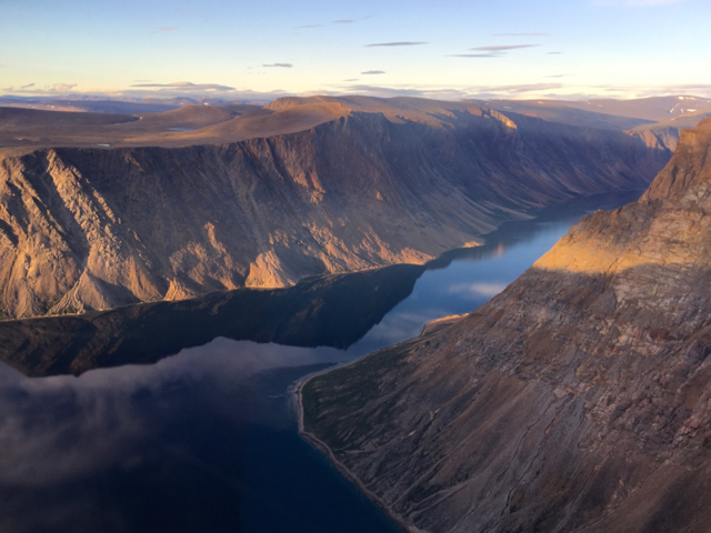 torngat-mountains-national-park