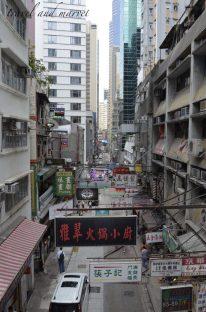 hongkong-view