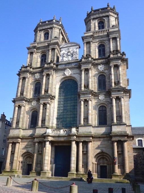 Cattedrale (1).jpg