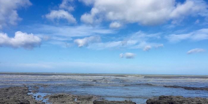 Le Tréport : scoperta di un piccolo borgo della Normandia