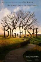 BIGFISH_TIM BURTON