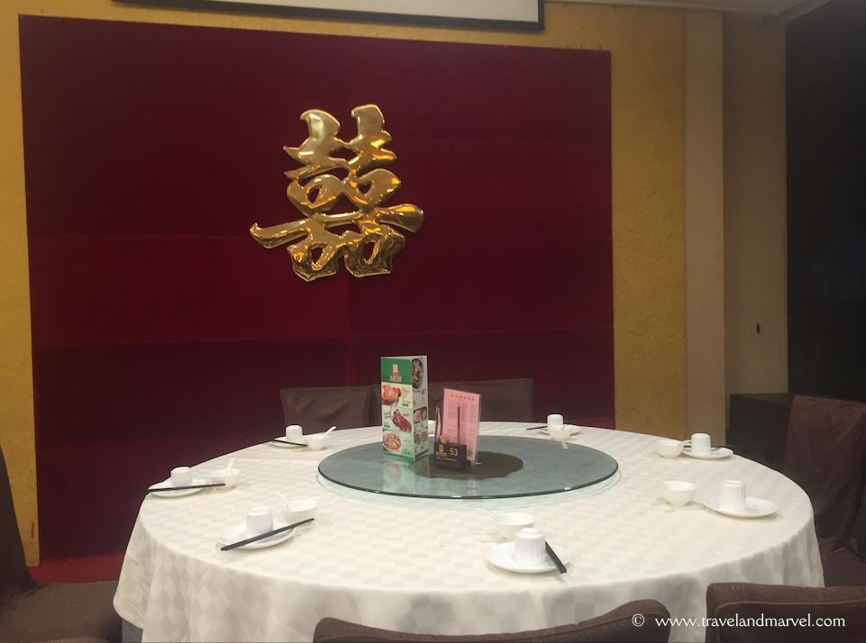 Mangiare in Cina: consigli ed esperienze