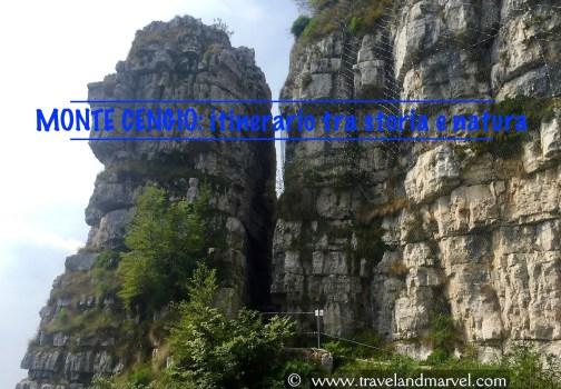 Mont Cengio Martina Bressan travel and marvel