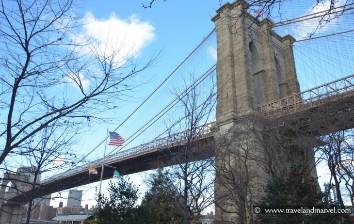 Brooklyn- New York