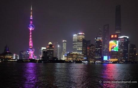 Shanghai_travelandMarvel