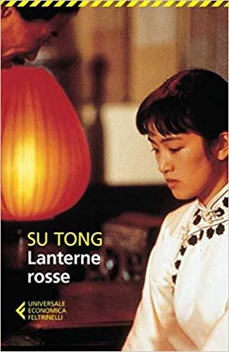 film sulla Cina