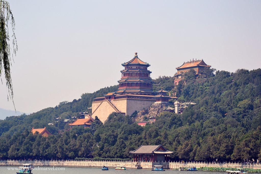 viaggio in CINA_Pechino