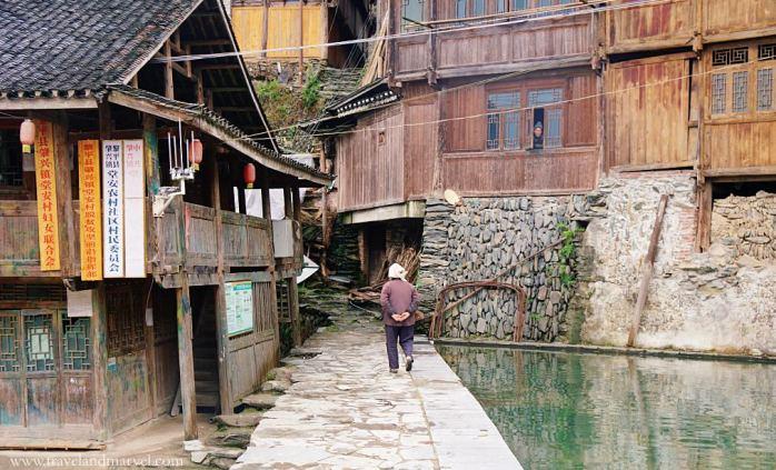 cose da vedere nel Guizhou
