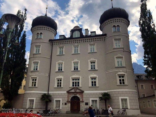 Lienz- Austria