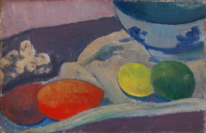 Padova la mostra: Van Gogh, Monet, Degas