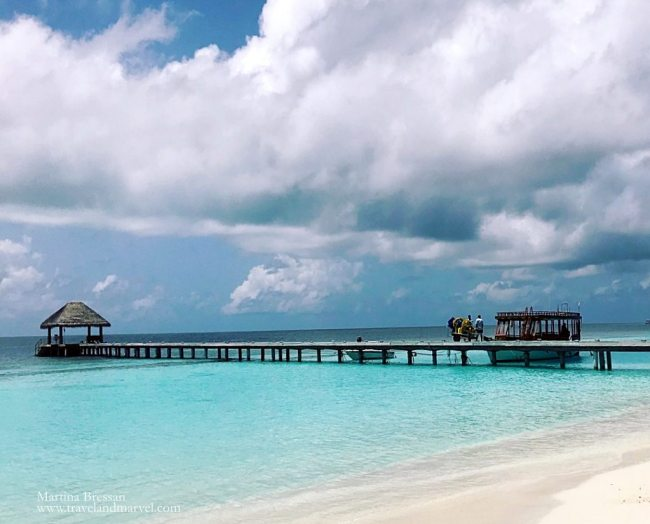 Vakarufalhi atollo di Ari sud