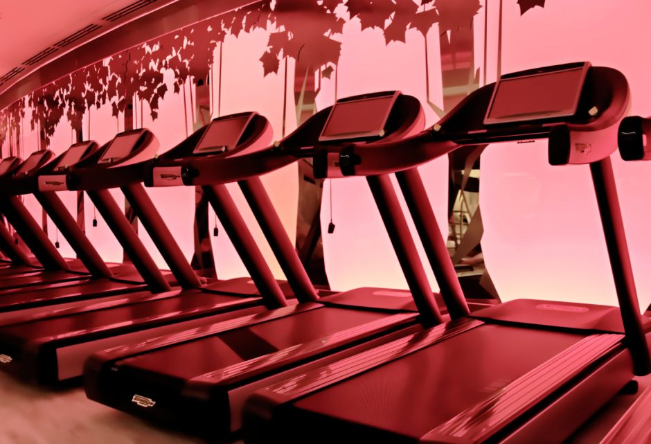 club-med-gym-cmg
