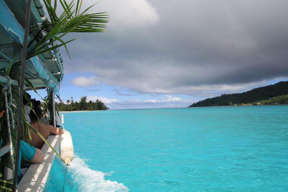 huahine-polynesie