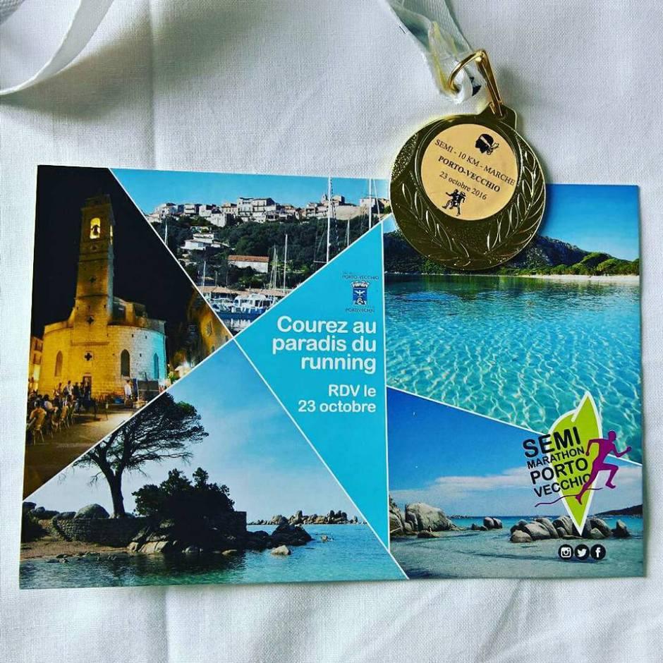 porto-vecchio-marathon