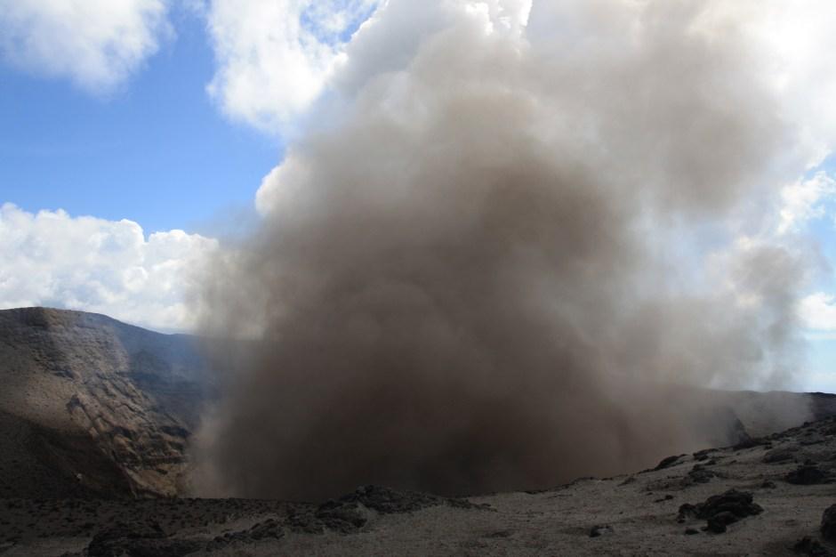 tanna-yasur-volcan-vanuatu