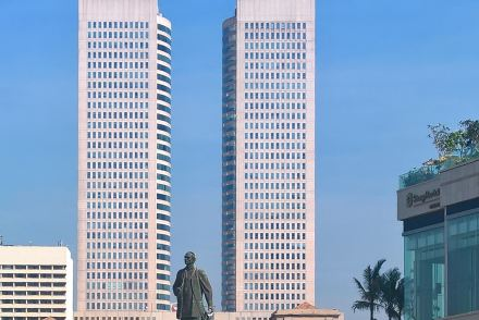 colombo-sri-lanka