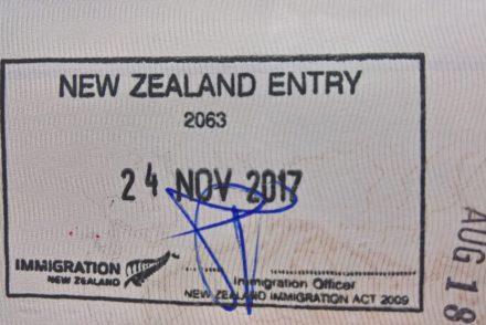 tampon-passeport-nouvelle-zelande