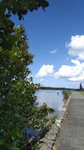 Whangarei-Nouvelle-Zelande