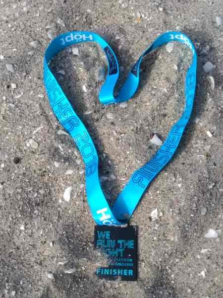 medailles-running