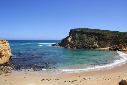 Childers cove GOR VIC Australie