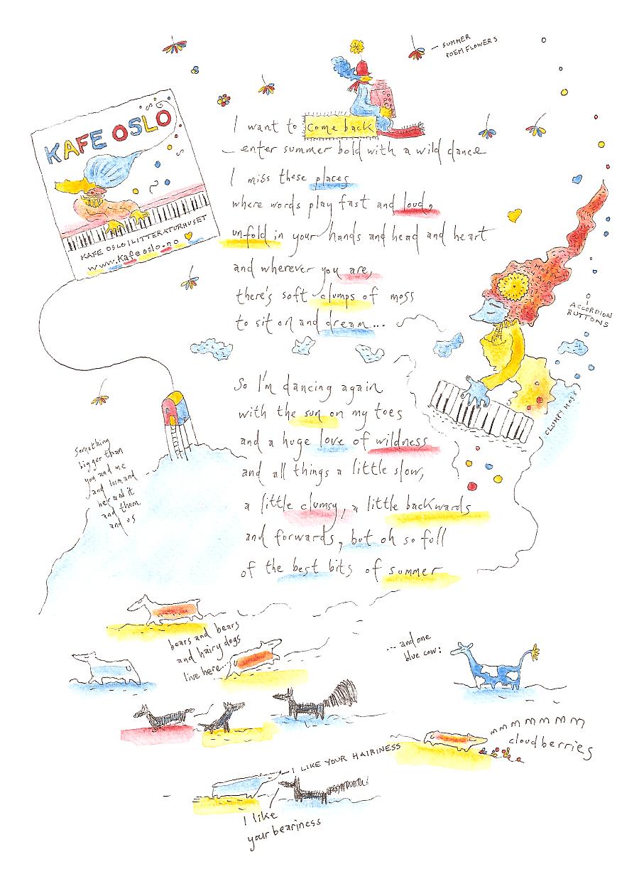 poem-thebestbitsofsummer