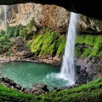 Ultimate Blog on - Devkund Waterfalls Trek | Tamhini Ghats | Maharastra