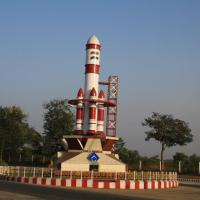 Best Places of Visit In Rourkela Steel City | Odisha
