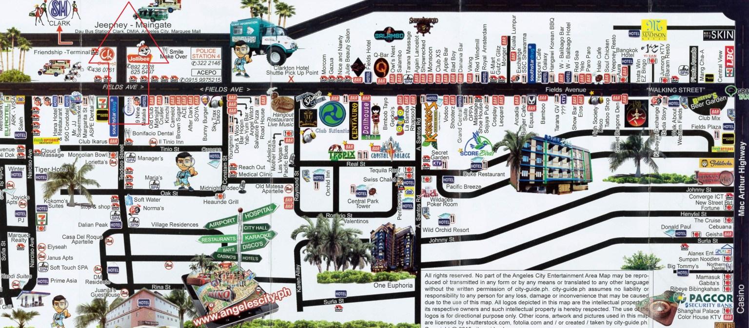 この画像には alt 属性が指定されておらず、ファイル名は ウオーキングストリートマップ-ゆふいん.jpg です