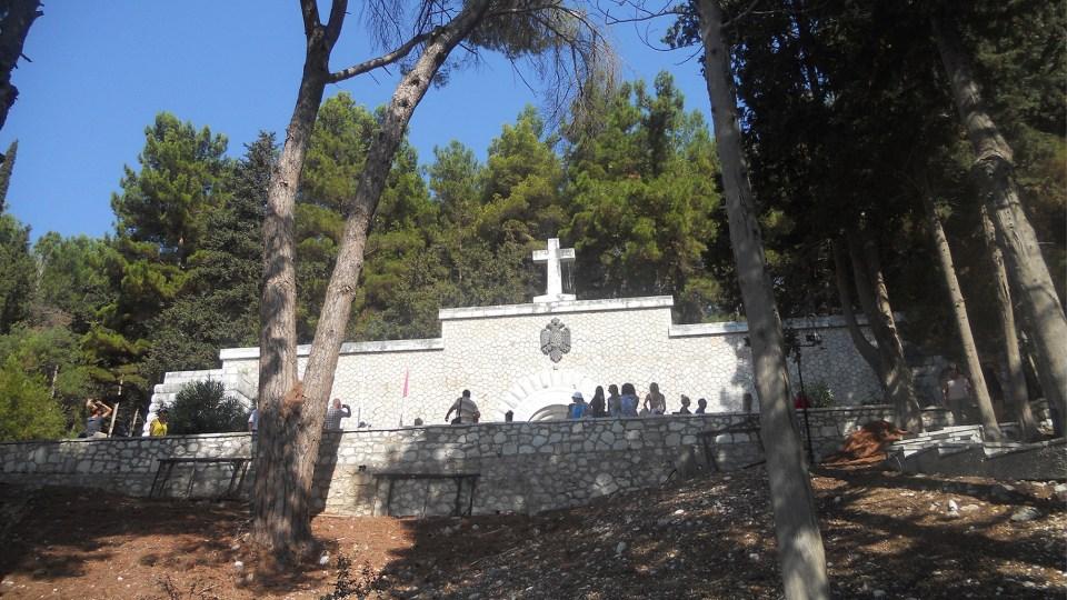 mauzolej_na_ostrvu_vido