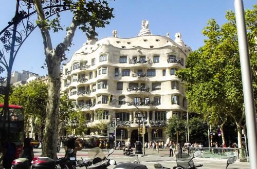 casa_batllo_i_casa_mila_travel_architect