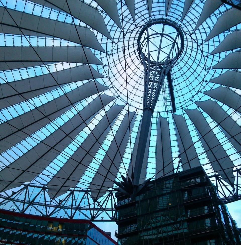 sony_centar_u_berlinu