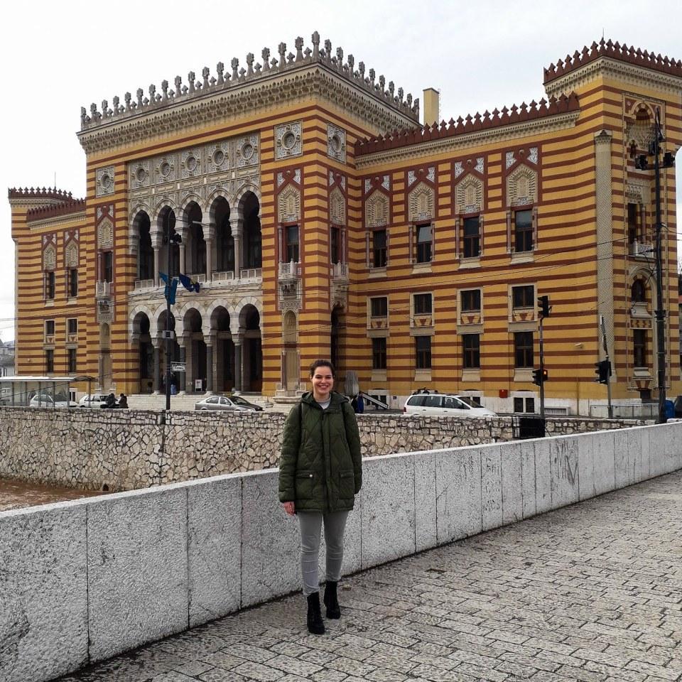 sarajevo_gradska_vecnica