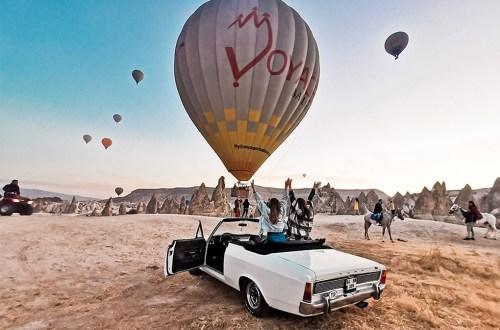 kapadokija-detaljan-vodic-za-organizaciju-putovanja-travel-architect