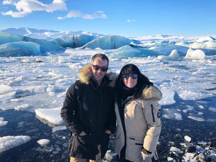 Icetrip-pela-Islândia-12