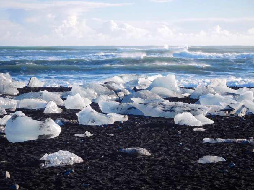 Icetrip-pela-Islândia-9