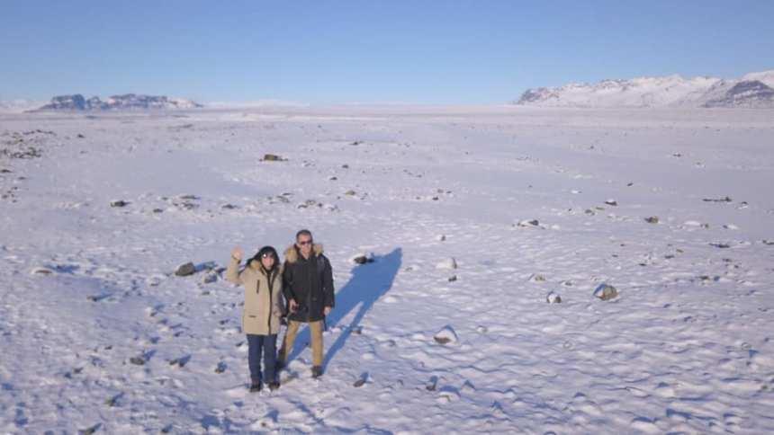 Icetrip-pela-Islândia-14