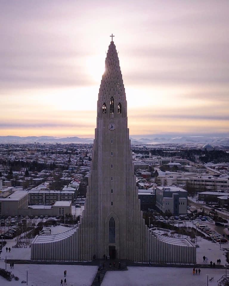 Icetrip-pela-Islândia-3