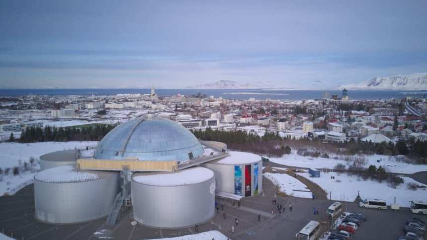 Icetrip-pela-Islândia-4